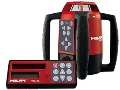 Where to rent LEVEL LASER HILTI PRI 2 in La Grande OR