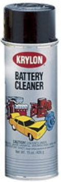 Where to rent Battery Cleaner in La Grande OR