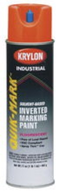Where to rent Paint Marking Silver SB Krylon in La Grande OR