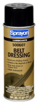 Where to rent Belt Dressing Lubricant in La Grande OR