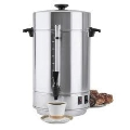 Where to rent Coffee Maker 100 Cup in La Grande OR