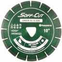 Where to find Blade SkidPlate 6  Green Soff-Cut in La Grande