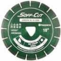 Where to rent Blade SkidPlate 10  Green Soff-Cut in La Grande OR