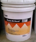 Where to rent Sonneborn Kure-N-Seal WB 5GAL in La Grande OR