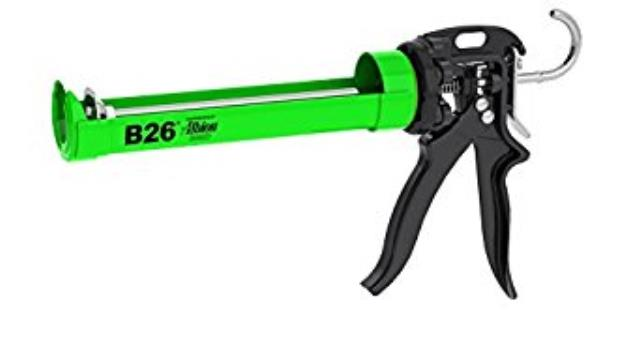 Where to find Albion Caulking Gun B26 -1 10Gal in La Grande