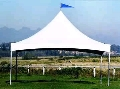 Where to rent Tent 20 x20 x8  Charnecke in La Grande OR