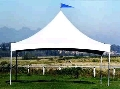 Where to rent Tent 20 x20 x8  MQ in La Grande OR