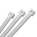 Where to rent Cable Ties  4  White in La Grande OR