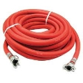 Where to rent Hose Air 1  X 50   375 CFM in La Grande OR