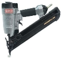 Where to rent Nailer Finish 15 Gauge in La Grande OR