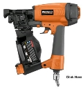 Where to rent Nailer Roofing Coil 1-3 4 in La Grande OR