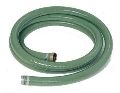 Where to rent Pump Hose 1.5 x 20  Suction in La Grande OR