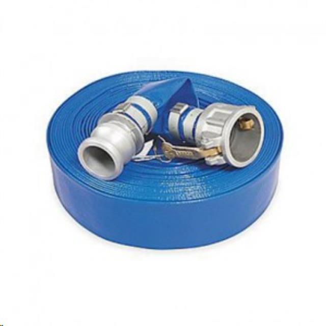 Where to find Pump Hose 2 x 50  Discharge in La Grande