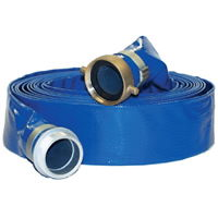 Where to find Pump Hose 6 x 50  Discharge in La Grande