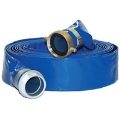 Where to rent Pump Hose 6 x 50  Discharge in La Grande OR