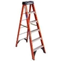 Where to rent Ladder Step  6  Fiberglass in La Grande OR