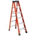 Where to rent Ladder Step  8  Fiberglass in La Grande OR