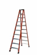 Where to rent Ladder Step 10  Fiberglass in La Grande OR