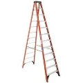Where to rent Ladder Step 12  Fiberglass in La Grande OR