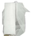 Where to rent Tulle Netting  White  25ydx54 in La Grande OR