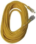 Where to rent Cord Extension 14G 100 in La Grande OR