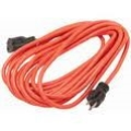 Where to rent Cord Extension 14G  25 in La Grande OR