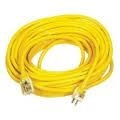 Where to rent Cord Extension 12G 100 in La Grande OR