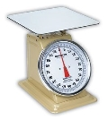 Where to rent Weight Scale 80-100 lbs in La Grande OR