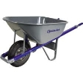 Where to rent Wheelbarrow in La Grande OR