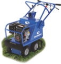 Where to rent Sod Cutter 18 in La Grande OR
