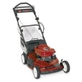 Where to rent Mower Lawn 22  Rear Bag in La Grande OR