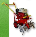 Where to rent Tiller Front Tine 24 in La Grande OR
