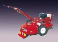 Where to rent Tiller Rear Tine 13HP 20 in La Grande OR