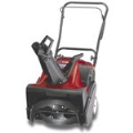 Where to rent Blower Snow Toro CCR2450 in La Grande OR
