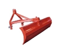 Where to rent Tractor Angle Blade in La Grande OR