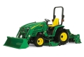 Where to rent Tractor 30-38hp 4x4 w Loader in La Grande OR