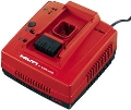 Where to rent Hilti Battery Charger C 4 36 in La Grande OR