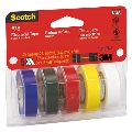 Where to rent 3M Scotch® Electrical Tape 5 Pack in La Grande OR