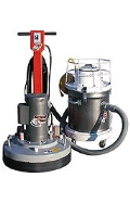 Where to rent Vacuum Grind  N Go Concrete in La Grande OR