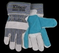 Where to rent Gloves-XL, Kinco Style 1600 Work Glove in La Grande OR
