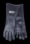 Where to rent Gloves-L, Kinco Style 7188 PVC Coated in La Grande OR