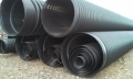 Where to rent Pipe CORR HDPE 15 X20  DW Bell Spigot in La Grande OR