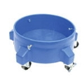 Where to rent Bucket Dolly in La Grande OR