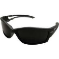 Where to rent Safety Glasses TSK-XL216 Polarized in La Grande OR