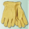 Where to rent GLOVES-S, KINCO STYLE  90-2 in La Grande OR