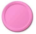 Where to rent Plate Dinner 9  Candy Pink in La Grande OR