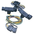 Where to rent Vehicle Wiring Kit - T-Connector - Hopki in La Grande OR
