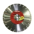 Where to rent Hilti Diamond Blade DS-CP 14  Gen Purpos in La Grande OR