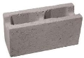 Where to rent Block Cinder  8x8x16  Gray Bond Beam in La Grande OR