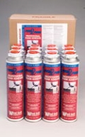 Where to rent Foam2Foam Adhesive 24oz in La Grande OR